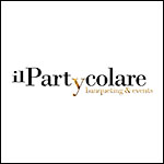 partycolare