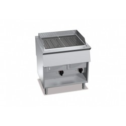 Water Grill elettrica su mobile L800  serie Exclusive 700