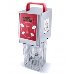 Riscaldatore ad immersione / sous vide cooker