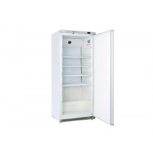 Armadi refrigerati in ABS