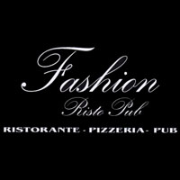 fashion risto pub