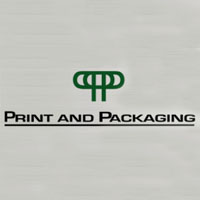 print and packaging